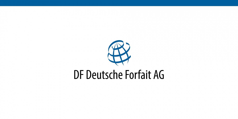 Df Deutsche Forfait